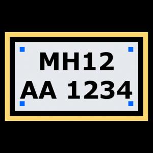 Home 21 | myrto.in | RTO Consultant | RTO Agent | Pune