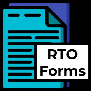 Home 23 | MyRTO.in | My RTO Consultant | RTO Agent | Pune