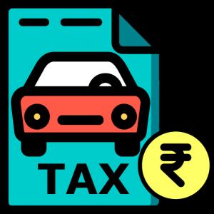 Services 9 | myrto.in | RTO Consultant | RTO Agent | Pune