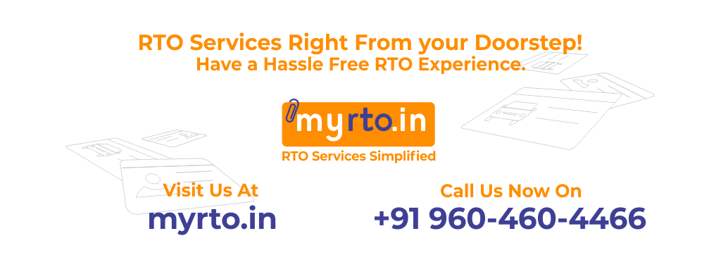 myrto.in | RTO Consultant - RTO Agent | Pune | My RTO